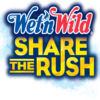 Wet n Wild Logo