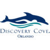 discovery_cove_logo