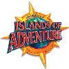 universal-island-of-adventure_logo