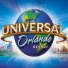 universal-orlando Logo