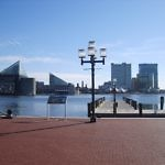 Boston Massachusetts - Travelammo