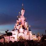 Disney Princess Caste