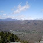 grandfather mountain north Carolina travelammo