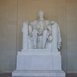 Lincoln Memorial Travelammo