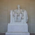 Lincoln Memorial Travelammo