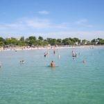 Majorca Alcudia Beach 5 - Travelammo