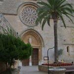 Majorca Alcudia Museum - Travelammo