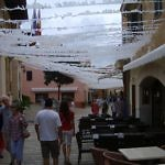 Majorca Alcudia Town Market - Travelammo