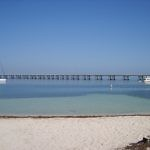 Overseas Highway Florida Keys - Travelammo