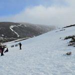 Cairngorm Ski Area - Travelammo