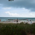 fort-zachary-beach-2-key-west-travelammo