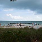 fort-zachary-beach-2-key-west-travelammo