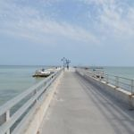 higgs-beach-pier-key-west-travelammo