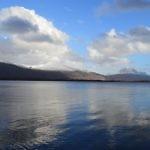 Loch Ness Scotland - Travelammo