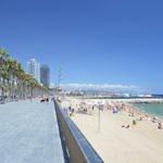 sant-sebastia-beach-barcelona-travelammo