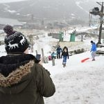 ski-scotland-travelammo